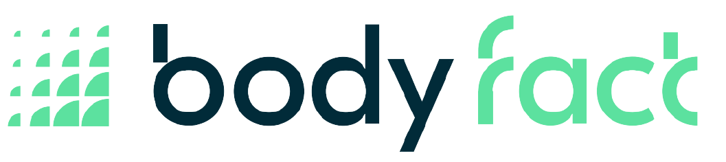 BodyFact